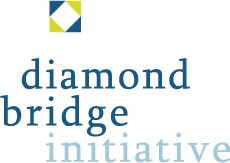 Diamond Bridge Initiative
